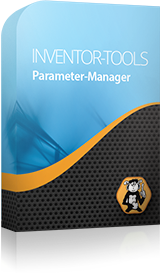 Parameter-Manager
