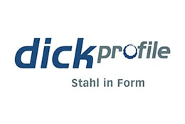 logo-dick-profile.jpg